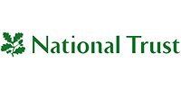 the national trust - membership organisation