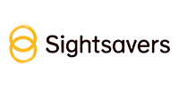 sightsavers international charity