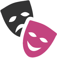 masque repertoire content management system software for the performing arts